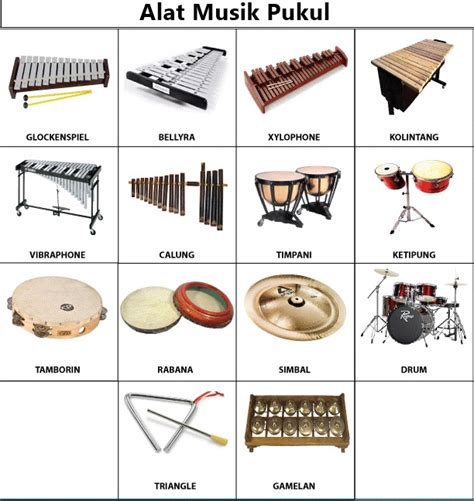 Hasapi sering disebut sebagai kecapi batak karena bentuknya mirip dengan. Gambar Alat Musik dan Namanya