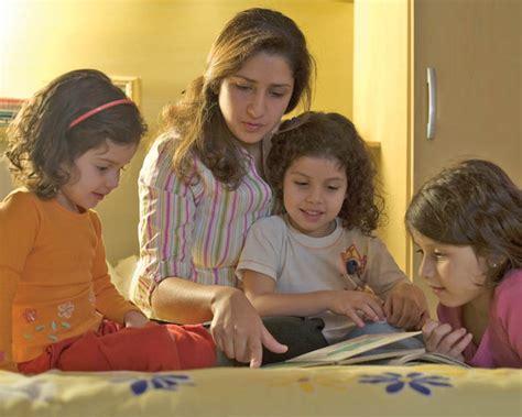 Teaching Children About Jesus Christ