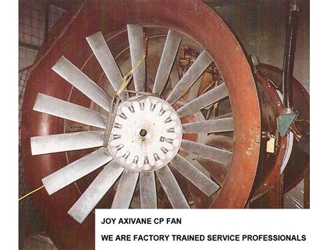 buy joy axivane industrial fans  vibes corp