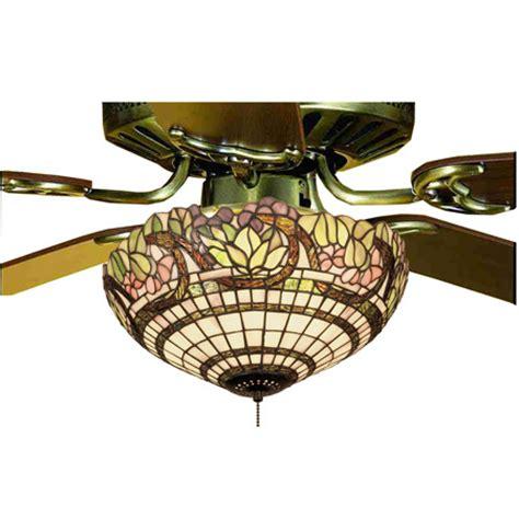 mini pendant lighting for kitchen island meyda 12706 handel grapevine fan light fixture