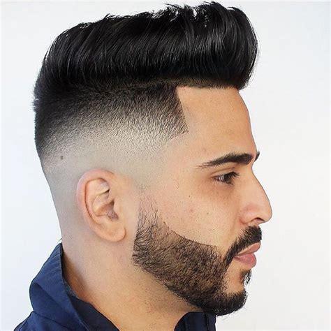 53  Fade Haircut Ideas, Designs   Hairstyles   Design