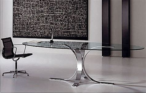glass top dining tables  original bases digsdigs