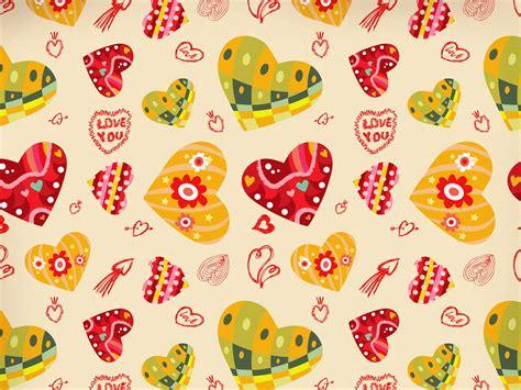 imagenes de amor corazones  mensajes san valentin