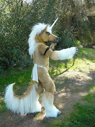 Best Real Unicorn Found Ideas And Images On Bing Find What You