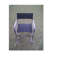 metal folding chair   price  india