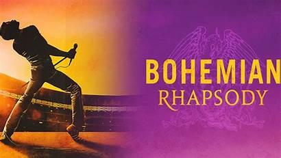 Rhapsody Bohemian Recensione Primi Bryan Diretto Pellicola