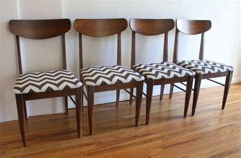 telas para tapizar sillas de comedor telas para tapizar sillas de comedor antiguas casa