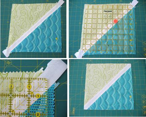 ye olde sweatshop layer cake lattice quilt