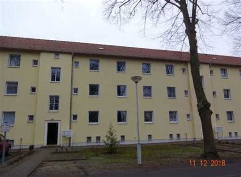 Wohnung Mieten Brandenburg An Der Havel by Wohnungen Wohnungssuche In Kirchm 246 Ser Brandenburg An