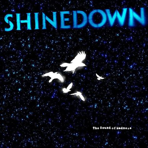 shinedown wallpapers wallpaper cave
