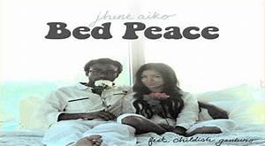 Bed Peace Jhene Aiko Quotes. QuotesGram