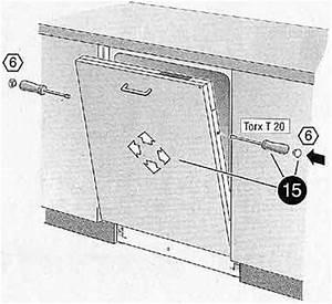 Ikea Spülmaschine Front Montage : montage front vaatwasser bosch keukentafel afmetingen ~ Yasmunasinghe.com Haus und Dekorationen