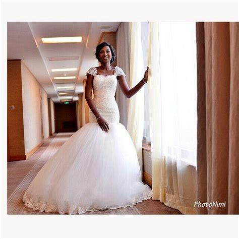 pin  tope tope  wedding white elegant wedding