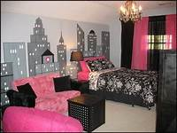 paris decor for bedroom Best 20+ Paris themed bedrooms ideas on Pinterest