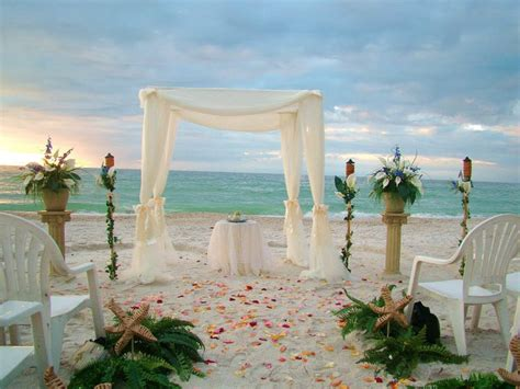 best wedding venues in florida siesta key best place for wedding ceremony best travel