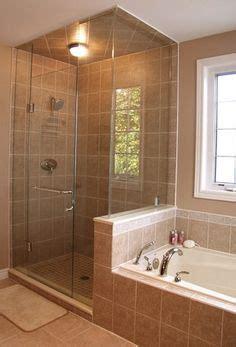 shower   tub design frameless shower enclosure