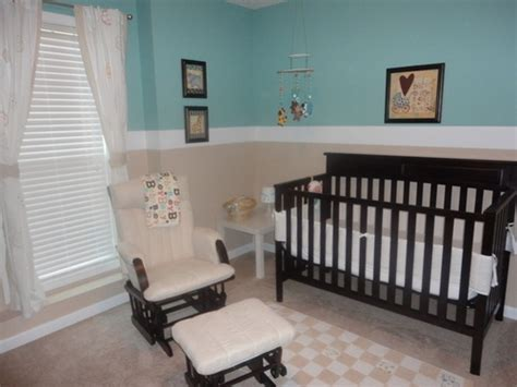 colors valspar from lowes gt gt lake country hopsack and bright white bedroom ideas