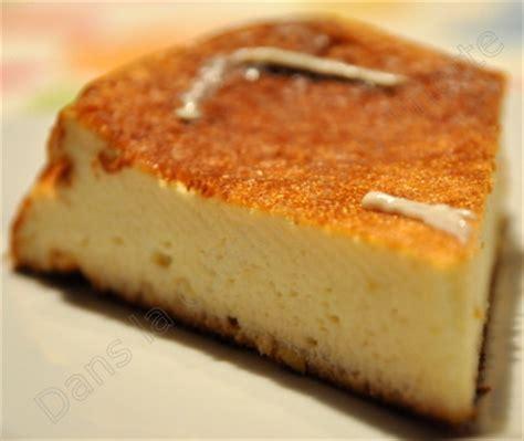 cuisine ss gluten gâteau au fromage blanc 0 compatible dukan dans la cuisine d 39 audinette