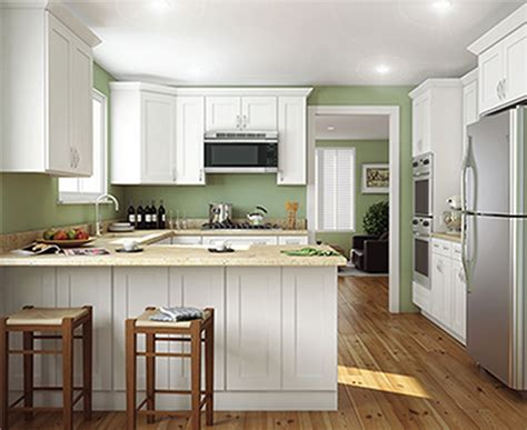 using kitchen cabinets for home office home cabinets cabinets for home office the rta 9576