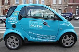 Liberty Auto Amiens : voiture amiens liberty auto ~ Medecine-chirurgie-esthetiques.com Avis de Voitures