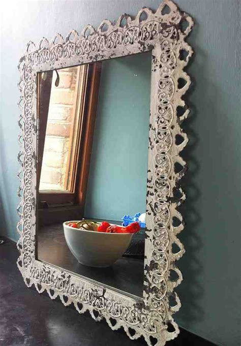 Ornate Bathroom Mirror by Ornate Bathroom Mirrors Decor Ideasdecor Ideas