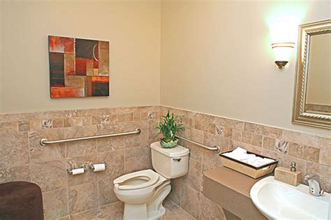office bathroom designs dr friedman dental office bathroom dr friedman dental of flickr