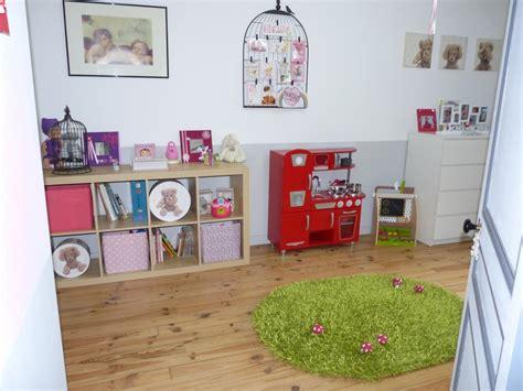 cuisine fille en bois nouvelle chambre de notre fille photo 9 9 la cuisine