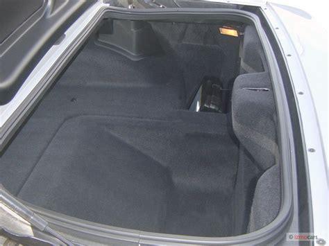 image  chevrolet corvette  door  hardtop trunk