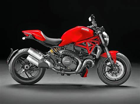 Ducati Image by Ducati 821 Wallpaper Hd