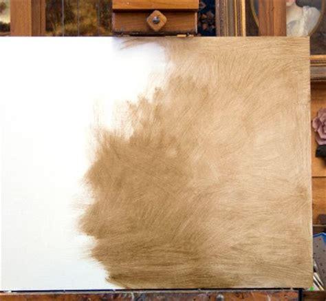karin studio imprimatura basics