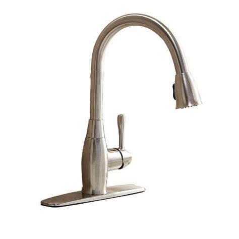 aquasource kitchen faucet manual pull kitchen faucet 0333559 box bathroom faucet store