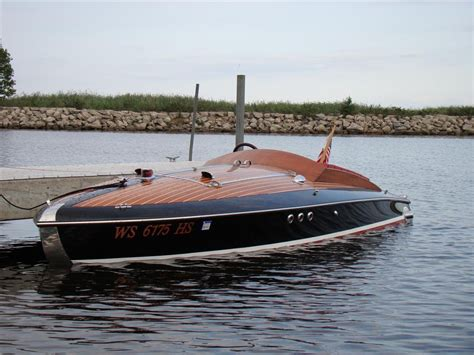 Wooden Powerboat Plans by Balsa Wood Speed Boat Plans Woodproject