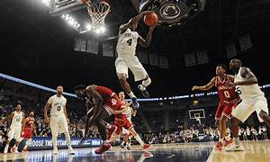 Crean shaken by Anunoby's injury at Penn State | Hoosier ...