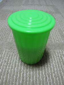 Slime (toy) - Wikipedia