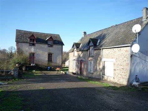 moulin 224 vendre en pays de la loire mayenne brece un moulin ancien 224 r 233 nover bien situ 233 en