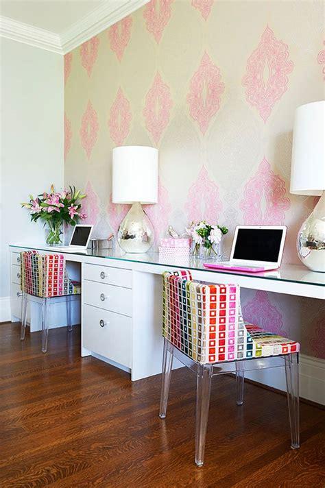 best desk organization ideas on desk ideas desk office desk solutions
