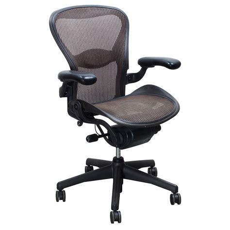 elizahittman aeron desk chairs aeron office chair