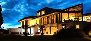 Smart Home Beleuchtung : geb udeautomation ~ Lizthompson.info Haus und Dekorationen