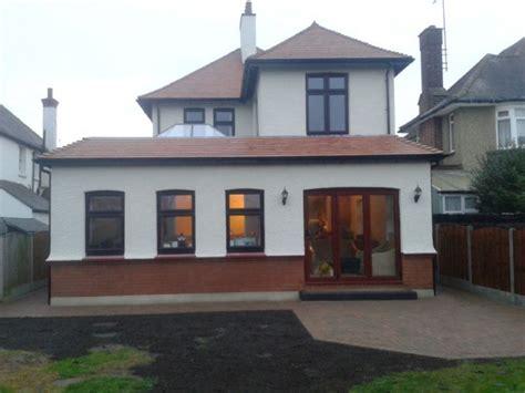 dsb property designs  southend  sea  reviews architectural design consultancy