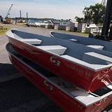 Pictures of Aluminum Boats Vernon