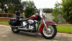 Used 2009 Harley