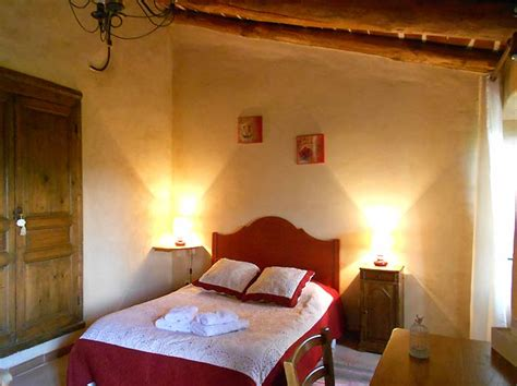 chambre d 39 hôtes acacia aubenas en ardèche de bourlenc