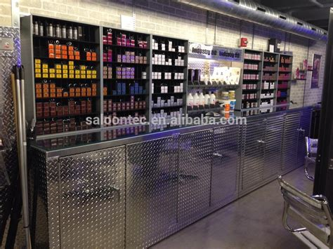 wella professional color storage system view wella professional color storage system brand