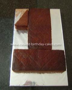 numbers birthday cakes and girl birthday cakes on pinterest With number 1 birthday cake template