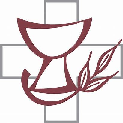 Lutheran Service Clipart Clip Hymn Hymnal Orders