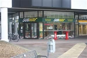 Restaurants In Rheine : subway rheine germany subway restaurants on ~ Orissabook.com Haus und Dekorationen