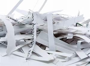 cleveland internships new jersey paper shredding With free document shredding cleveland
