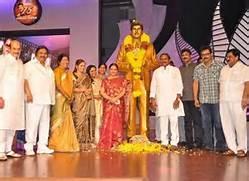 Pin Shoban Babu Jayalalitha Daughter on Pinterest  Sobhan Babu Jayalalitha Marriage