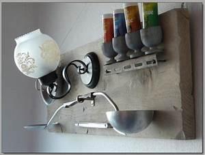 Objet Deco Cuisine : objet decoration cuisine fra d coration neuf ~ Zukunftsfamilie.com Idées de Décoration