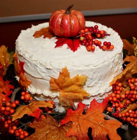 fall recipe ideas fall party recipe idea classic carrot cake with a twist big dot of happiness